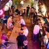 This is how it was last September Medellín Guru Meetup!