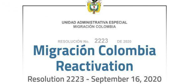 Resolution 2223